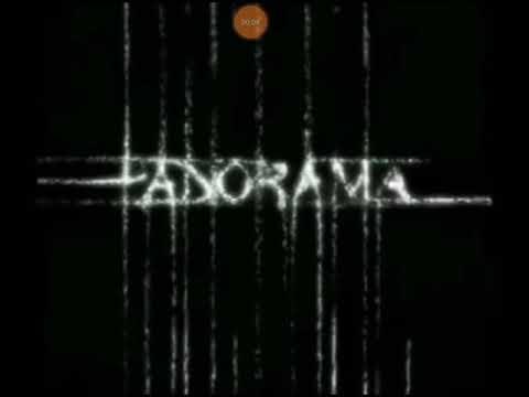 Panorama Entertainment Logo