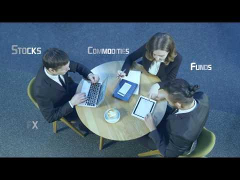 real time market data app WeBull for brand new 2017