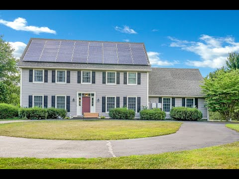 Real Estate Video Tour   155 Tuthill Road Blooming Grove NY, 10914   Orange County, NY