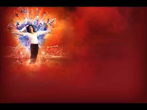 Michael Jackson It is scary/ Threatened immortal album mp3