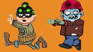 ВОРИШКА БОБ 3 НОВЫЙ МОНСТР МОД Новая верссия игры Грабитель Боб 3 Robbery Bob3