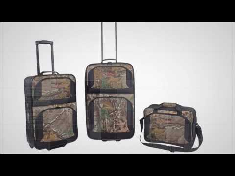 10 Best Travel Bags For Women 2017 Reviews