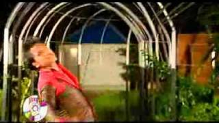 bangla hot song bipasha 8 - YouTube.3gp