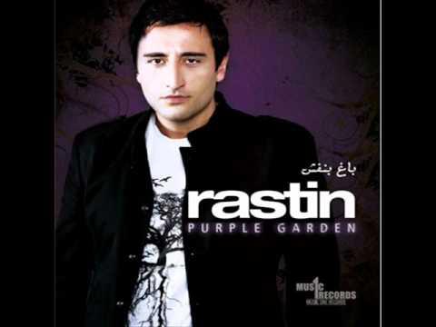 Rastin-Khosh