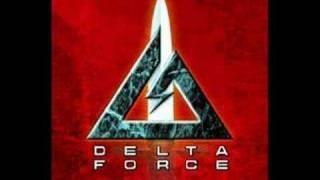 Delta Force Theme-Chuck Norris Remix
