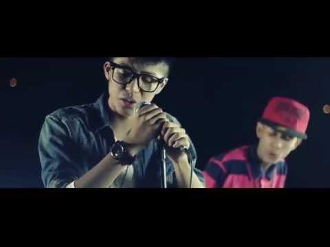 Leplaro - Rickz Dnao feat Lilkeg Angom BM PRODUCTION