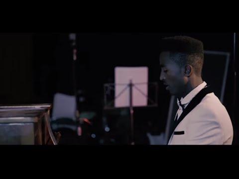 Ethiopian music - Wendesen Maru Yekertan Bezema(ይቅርታን በዜማ) -New Ethiopian Music 2016(Official Video)