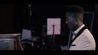 Ethiopian - Wendesen Maru  - Yekertan Bezema(ይቅርታን በዜማ) - New Ethiopian Music 2016(Official Video)