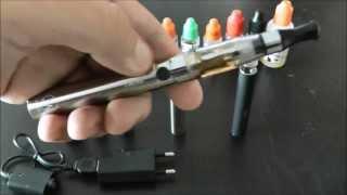 Cigarette électronique : les conseils de base, les modèles, les liquides