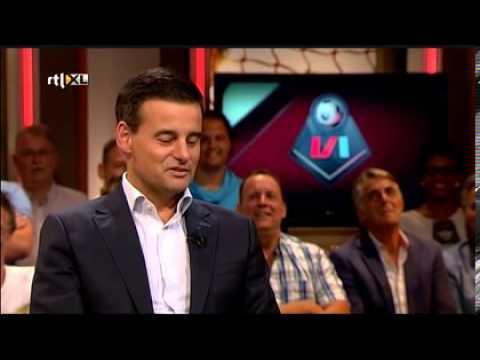 VI 'Excuses aan Middelburg voor structureel wangedrag'