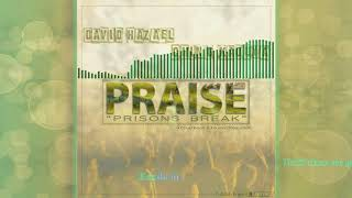 Cover images PRAISE - David Hazael & Ching Kaduya (Prisons Break) || Official Lyric Video