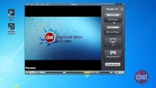 Divx Plus Software - Play and create Divx media files - Download Video Previews