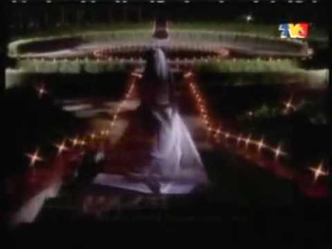 Lagu Tema Tasbih Cinta (MENYESAL).mp4