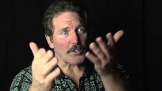 DAN SEVERN ON FIGHTING FORREST GRIFFIN