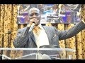 Download Pastor Jones Dada Boateng - Evil Altars & Witchcraft MP3 song and Music Video