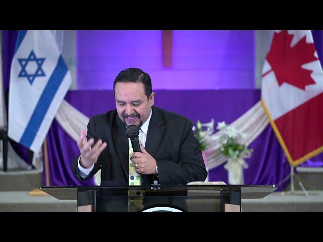 Jesús en el pentateuco | TBB El Redentor