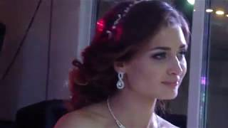 Свадьба. 2 Песня. Кристина Орбакайте - Пройти 16.09.2017 г. Кафе