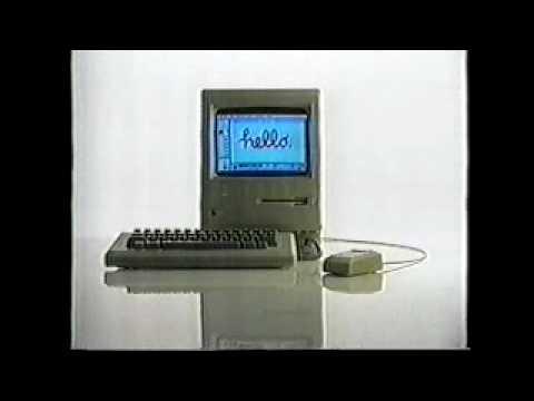 Rare Apple III Plus still works (thanks to good karma) | Cult of Mac