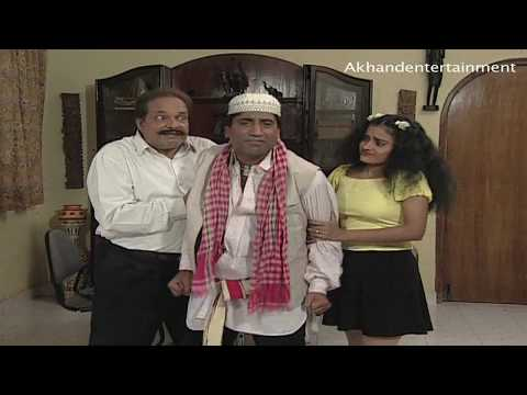 Raju Shrivastav Dhamaka Comedy Video Full HD