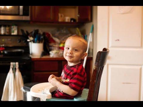 It's Just Better: A Sky Valley ECEAP Preschool Story