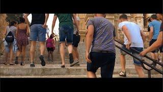 Mallorca 2016 | Official Aftermovie | Nieuwkuijk