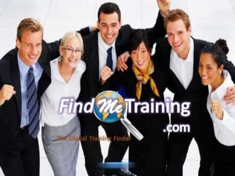 FindMeTraining offers different plans for Training Providers, Silver, Gold, Platinum and School Plan