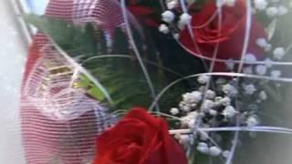 Свадьба в Йошкар-Оле. Сборы Жениха и Невесты