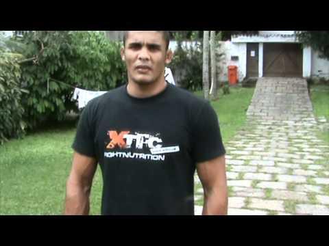 GMC Carlos Eduardo Rocha in Rio De Janeiro