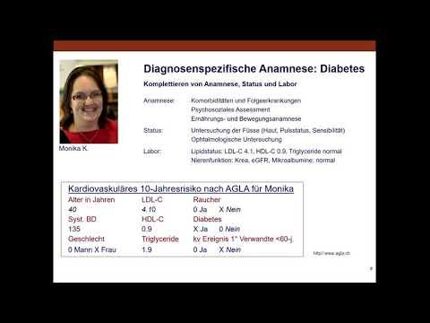 diabetes-mellitus-typ-2-in-der-grundversorgung-vorlesung-uni-bern-2018