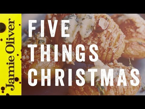 5-Things-To-Do-At….Christmas-Food-Tube-Classic-Recipes-TBT
