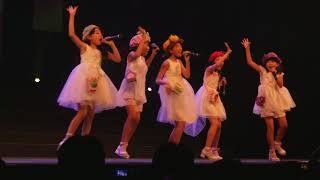 【ASH 2017 Autumn Act】フルーツ5姉妹 - ふる~Tu☆5 フルーツバス停 検索動画 21