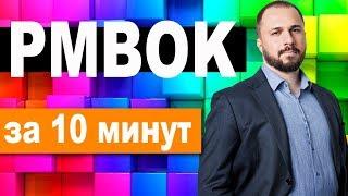 PMBoK за 10 минут - живая запись!(www.pm.sofonov.ru - бесплатный онлайн-курс по управлению проектами, более 50 видео-уроков, сертификация. Постарался..., 2014-01-12T17:57:16.000Z)