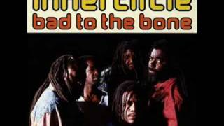 Inner Circle - Shock Out Jamaican Style
