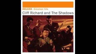 Cliff RichardThe Shadows Mad About You