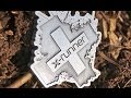 X-Runner | Funny videos and bloopers | FREE ENTRY
