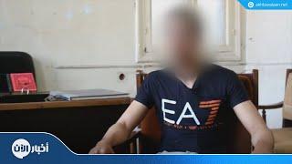 أخبار حصرية - أمير منشق: داعش أكبر محرقة للشباب وإعلامه كاذب