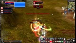 9dragons Redfox - 2v2 KillerBite & BIASheihk vs 1991 & DeeDragon