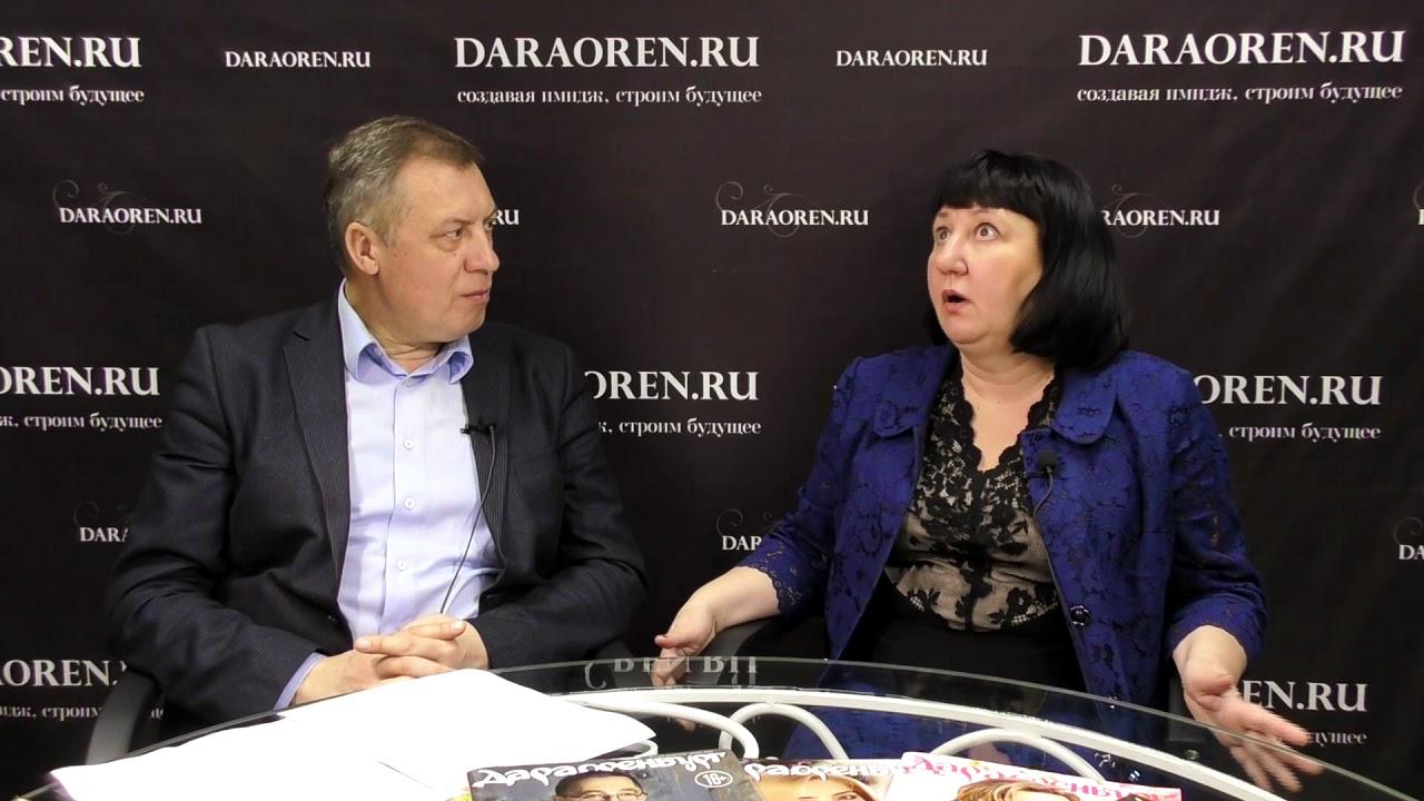 Можно ли через пенсионный фонд найти человека в москве