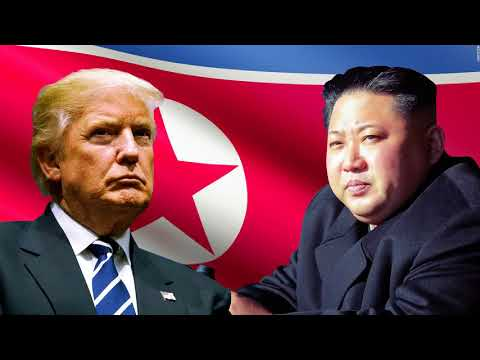 North Korea has shot down a US plane in the past - could it do it again?