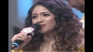 Video Suara Merdu baby shima Lagu jarang Goyang download MP3, 3GP, MP4, WEBM, AVI, FLV Juni 2018
