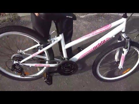 Купить велосипед в интернет магазине Велосервис , купить