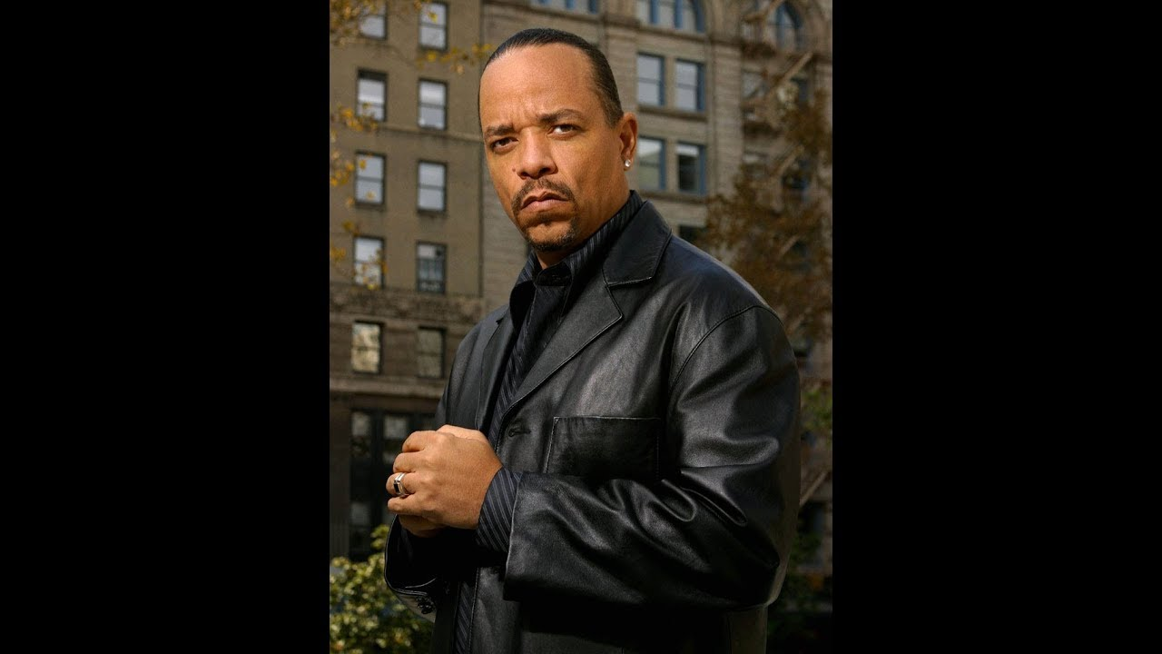 Unsung Hollywood Season 3 Review Ice T