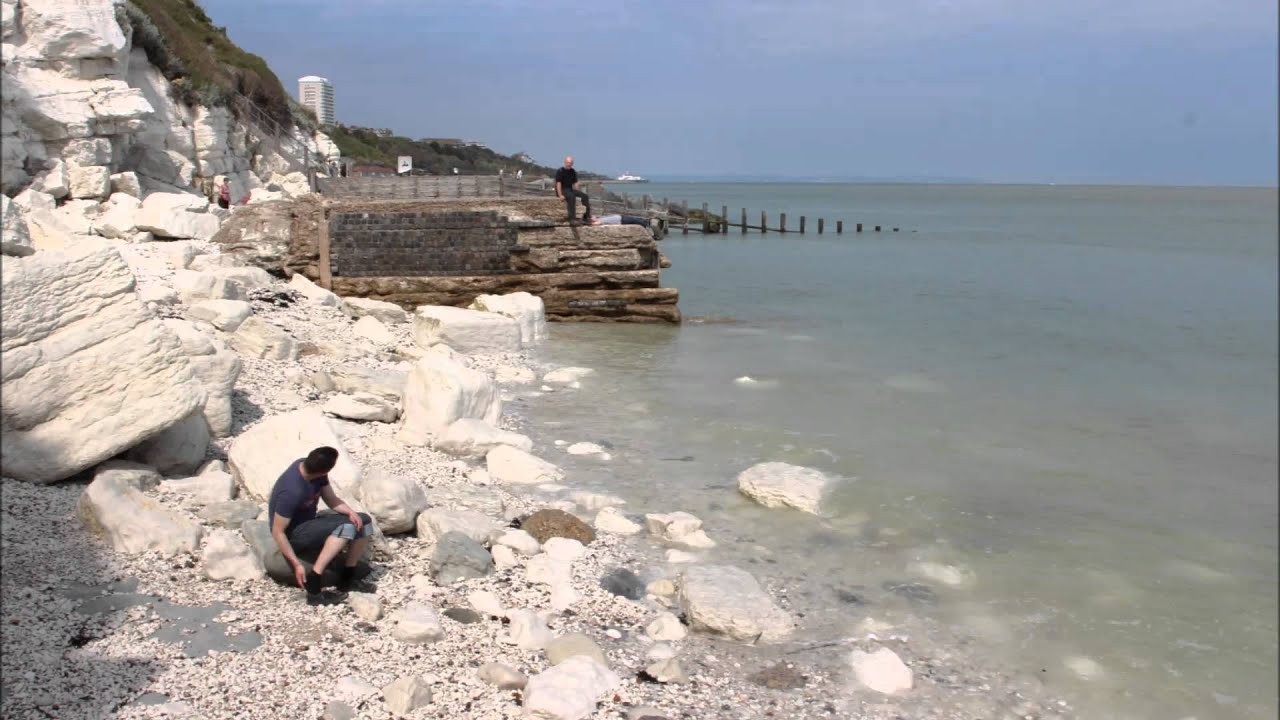 High tide low tides at eastbourne seaside time lapse hd youtube high tide low tides at eastbourne seaside time lapse hd geenschuldenfo Gallery