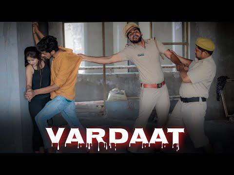 Vardaat | इज्जत लड़की की | Prince Verma