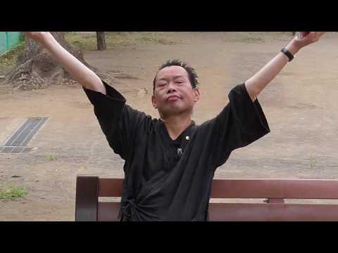 次元転換される超古代史 新装版正統竹内文書の日本史「超」アンダーグラウンド1&2