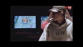 """QTV - Khoảnh Khắc #116 - Đóng trailer """"ngầu lòi"""" chỉ để..."""