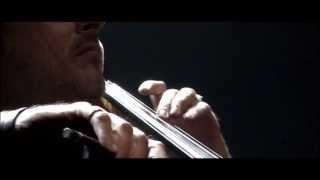 SCHILLER - Denn Wer Liebt (Sehnsucht Live)