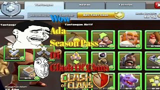 Update Lagi Clash Of Clans Ketika Hero C O C Jadi HD Clash Of Clans Indonesia