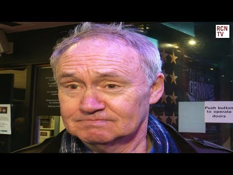 Nigel Planer Interview West End Theatre & Comedy TV