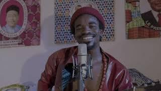 Patrick Kabré - Sougri (Salon Musique)